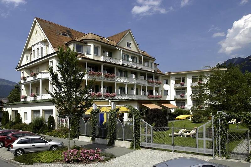 Wittelsbacher Hof