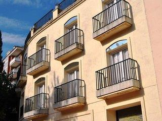 Apartments Monjardi Beach Lloret