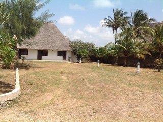 Queen K Cottages