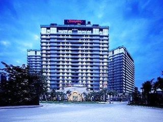 Hampton By Hilton Sanya Bay