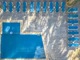 Elegance Playa Arenal II