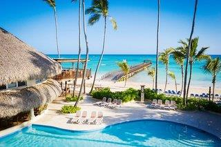 Impressive Resorts & Spa