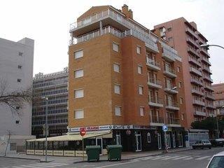 RVHotels Villa de Madrid
