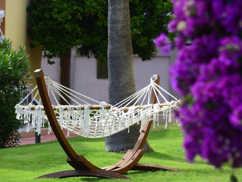 TUI BLUE Pascha Bay Hotel 10