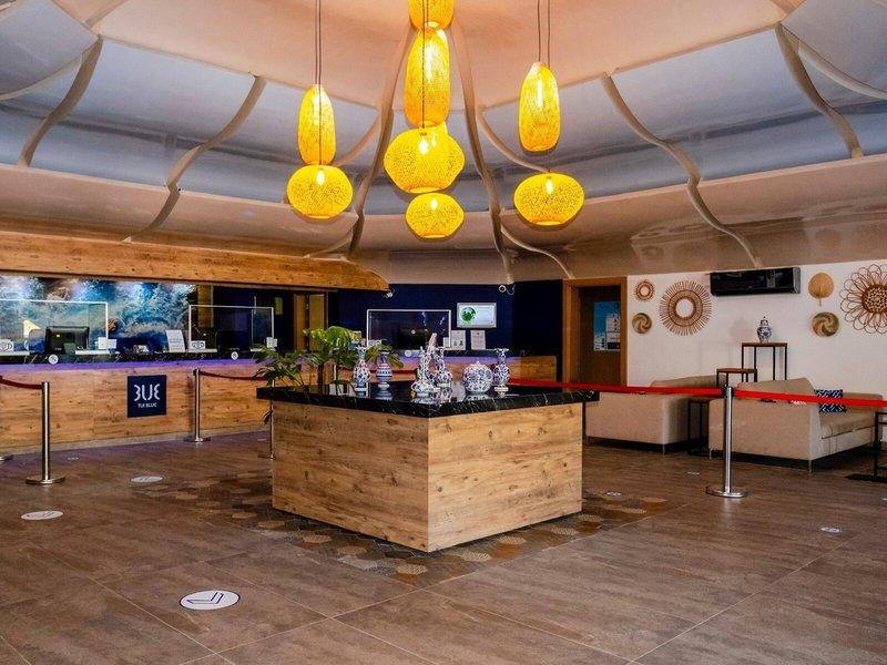 TUI BLUE Pascha Bay Hotel 12