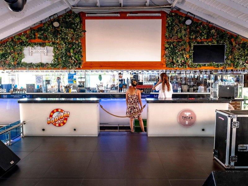 TUI BLUE Pascha Bay Hotel 19