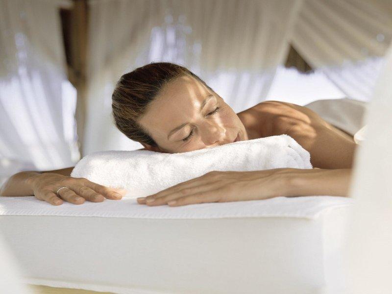 TUI BLUE Pascha Bay Hotel 29