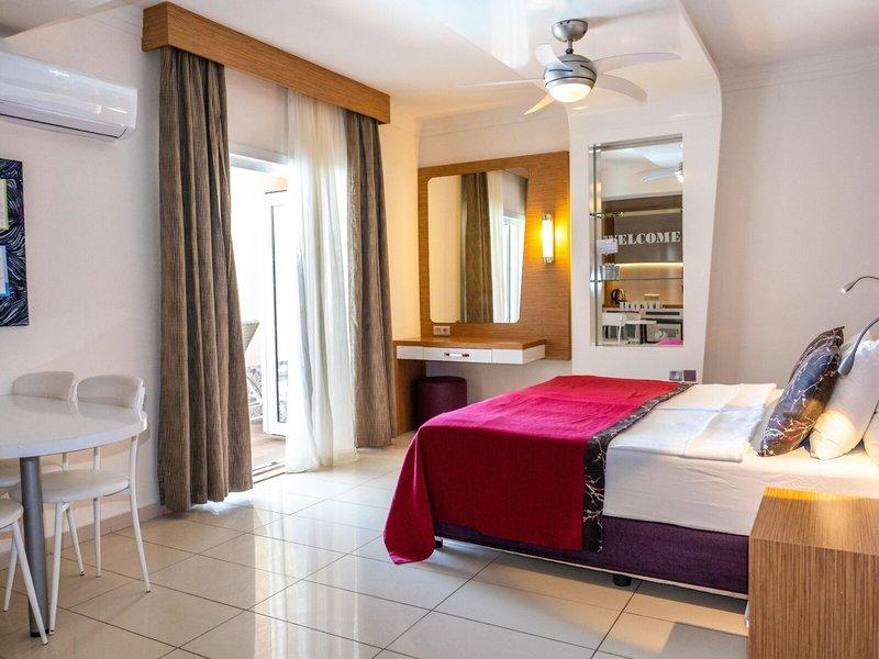 TUI BLUE Pascha Bay Hotel 34