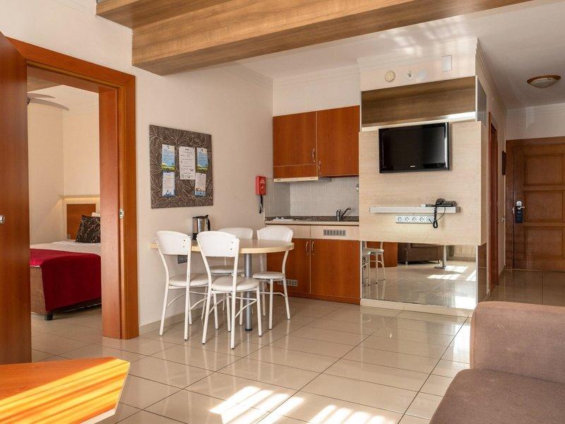 TUI BLUE Pascha Bay Hotel 37