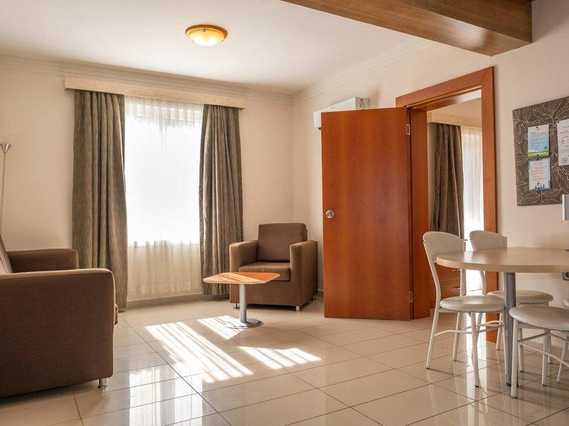 TUI BLUE Pascha Bay Hotel 38