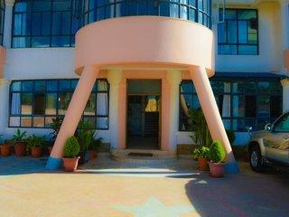 Stardom Hotel