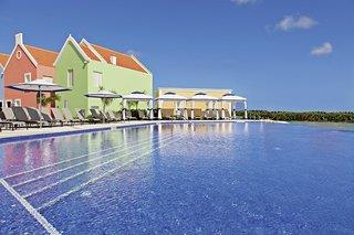 Courtyard Bonaire Dive Resort