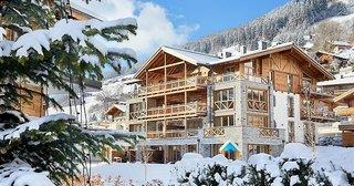 Das Bramberg - Wildkogel Resorts
