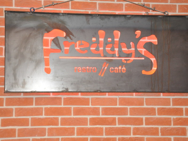 Fortune Park Hotel 7