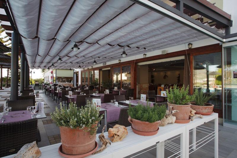 Alianthos Garden 7