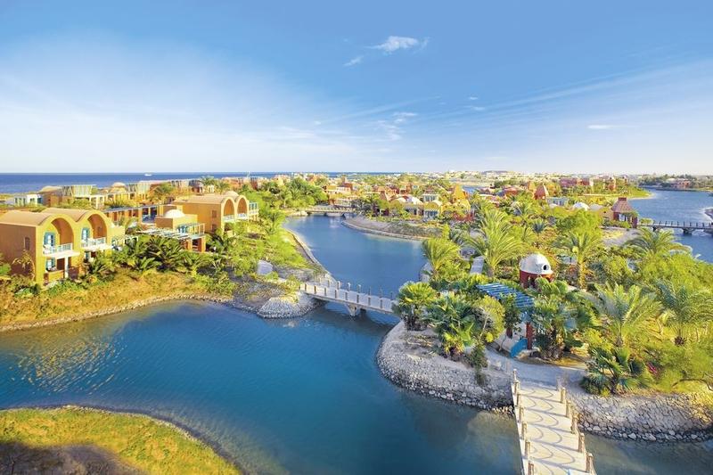 Sheraton Miramar Resort - 1 Popup navigation