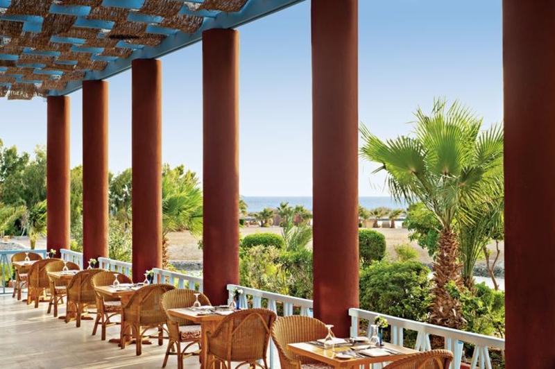 Sheraton Miramar Resort - 10 Popup navigation