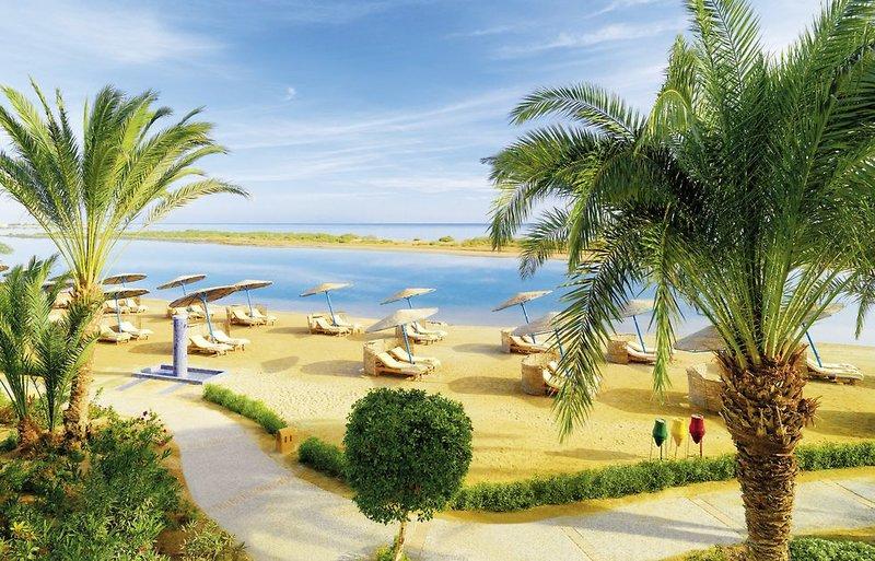 Sheraton Miramar Resort - 3 Popup navigation