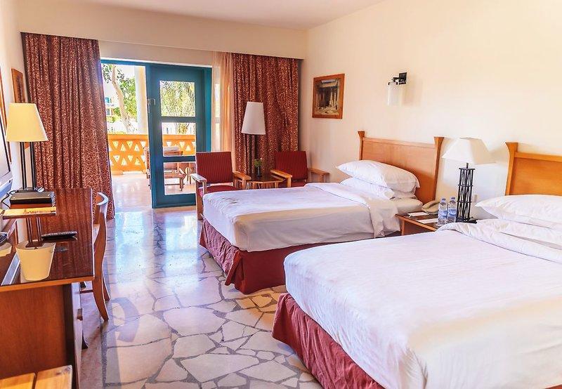Sheraton Miramar Resort - 8 Popup navigation