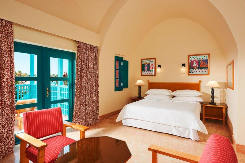 Sheraton Miramar Resort - 13 Popup navigation