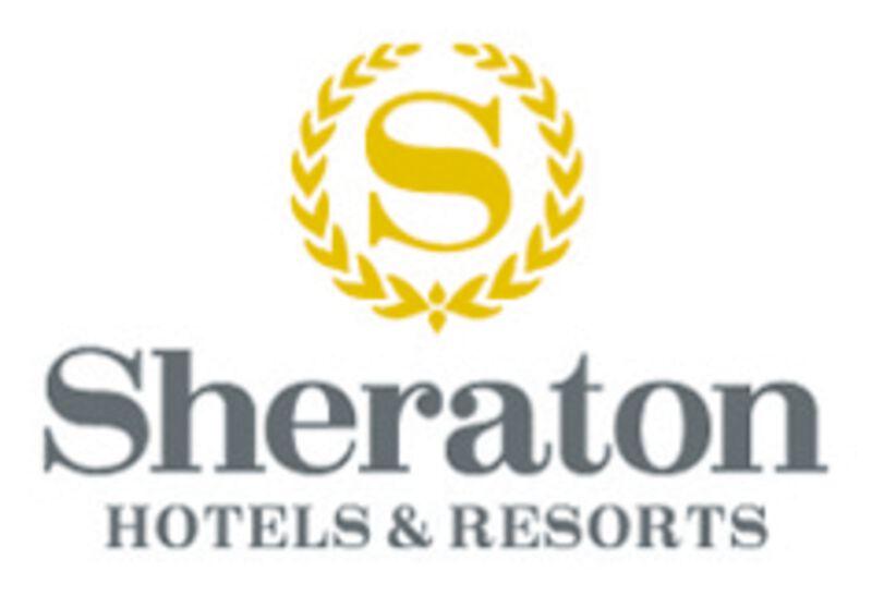 Sheraton Miramar Resort - 16 Popup navigation