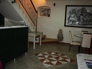Aparthotel Toni Palace