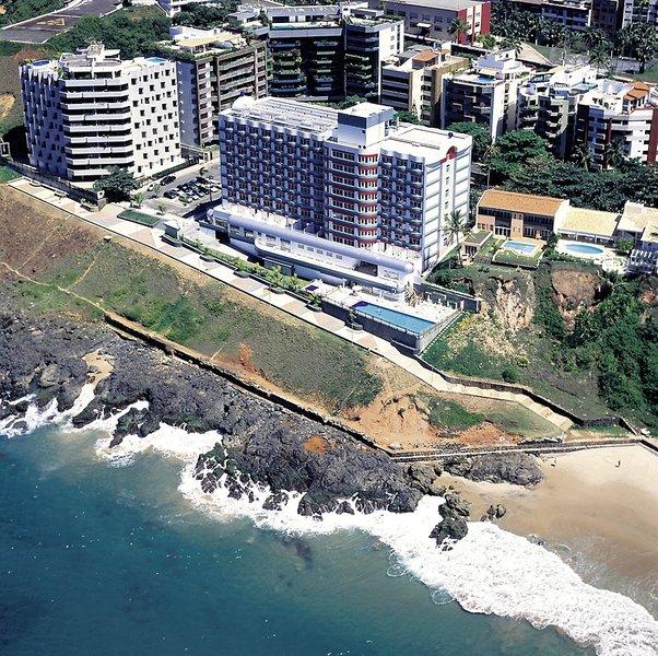 Vila Gale Salvador 1