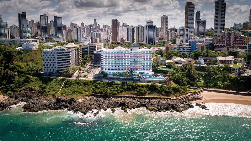 Vila Gale Salvador 4