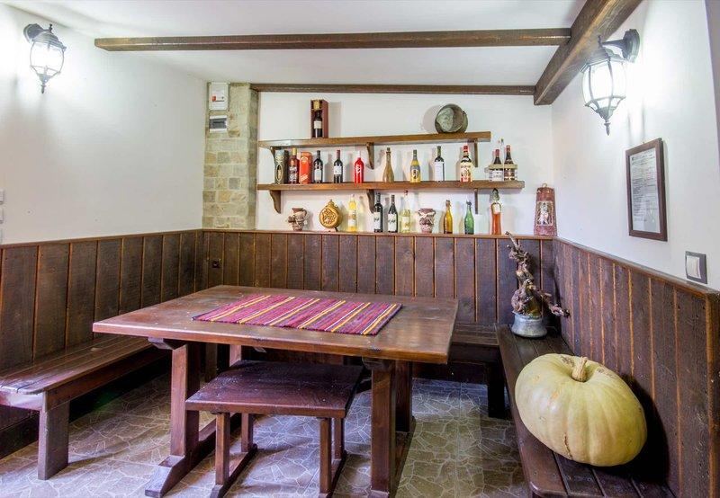 Guesthouse La Casa 7