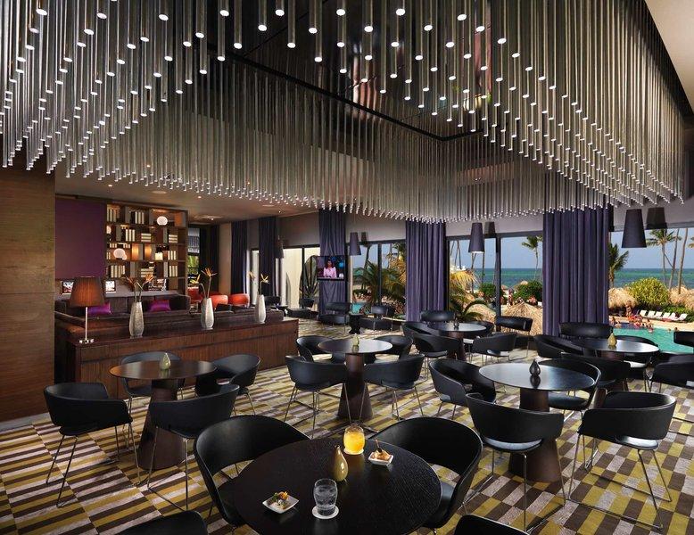 Paradisus Palma Real Golf & Spa Resort - 6 Popup navigation