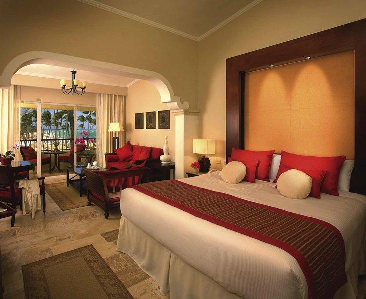 Paradisus Palma Real Golf & Spa Resort - 15 Popup navigation