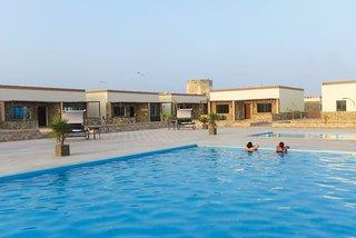 Roshan Hotel Salalah