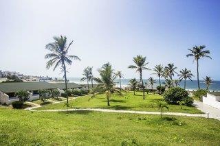 Fajara All Inclusive Resort