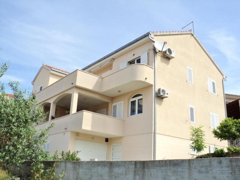 Apartments & Rooms Lijepa - 1
