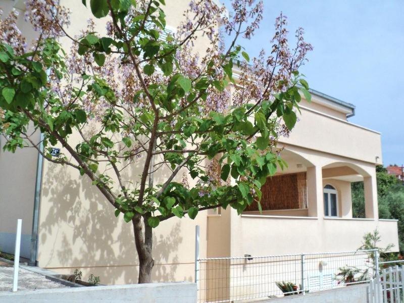Apartments & Rooms Lijepa - 2