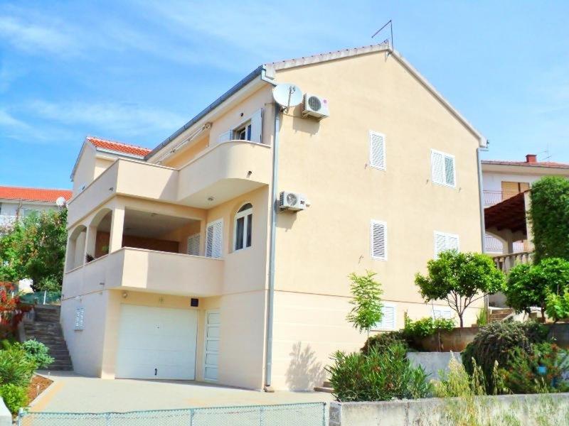 Apartments & Rooms Lijepa - 5