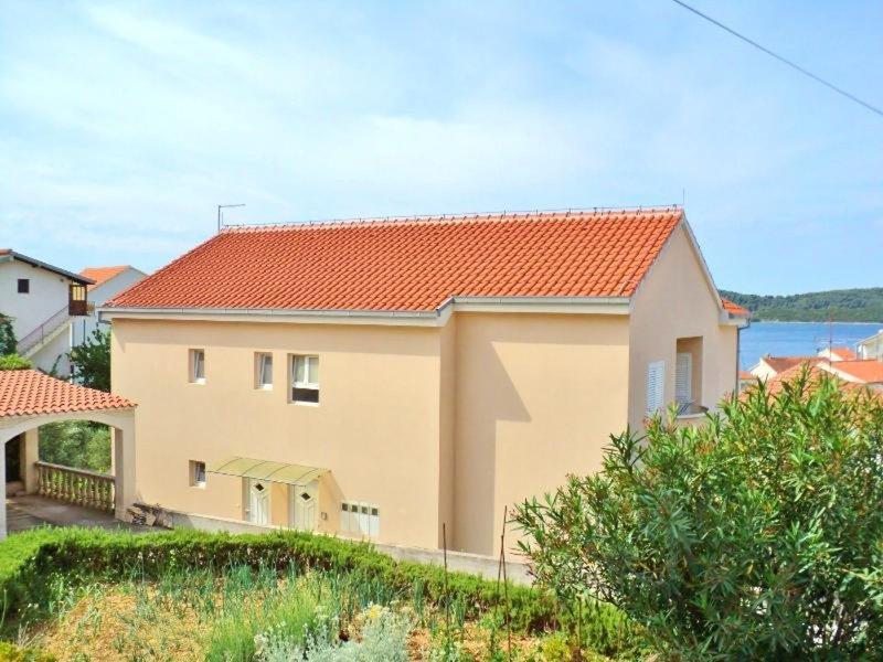 Apartments & Rooms Lijepa - 12