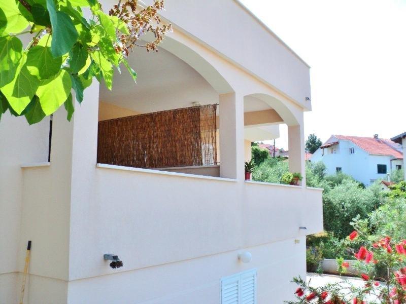 Apartments & Rooms Lijepa - 13