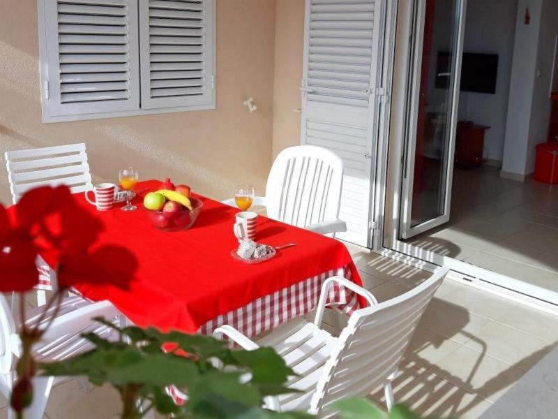 Apartments & Rooms Lijepa - 14