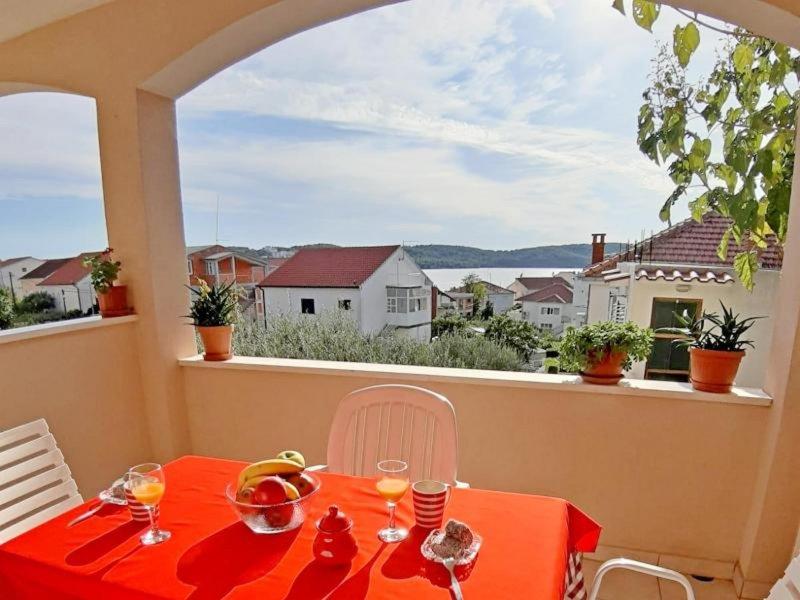Apartments & Rooms Lijepa - 16