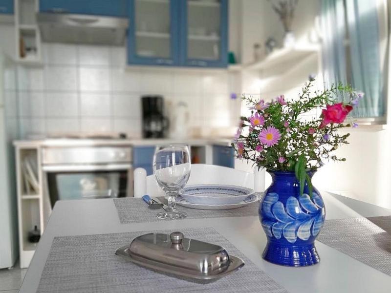 Apartments & Rooms Lijepa - 17