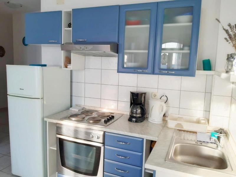 Apartments & Rooms Lijepa - 20