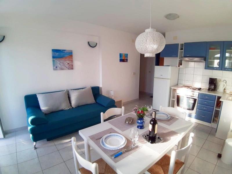 Apartments & Rooms Lijepa - 21