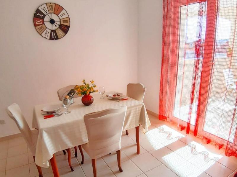 Apartments & Rooms Lijepa - 22