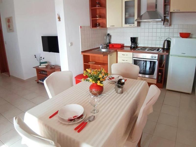 Apartments & Rooms Lijepa - 23