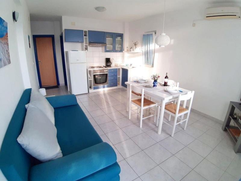 Apartments & Rooms Lijepa - 24