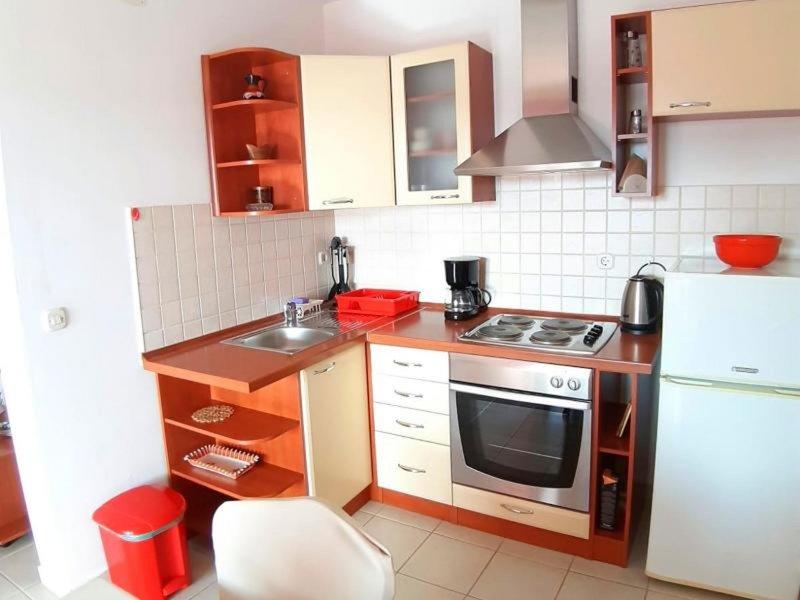Apartments & Rooms Lijepa - 25
