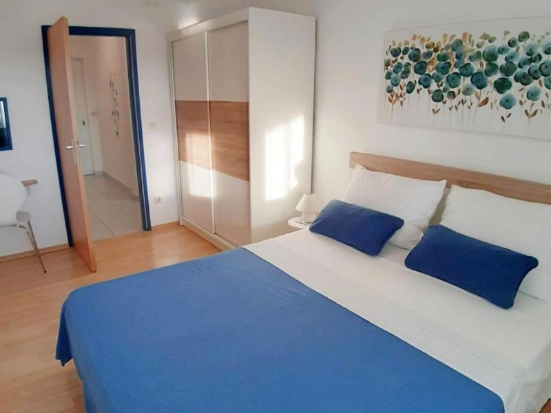 Apartments & Rooms Lijepa - 28