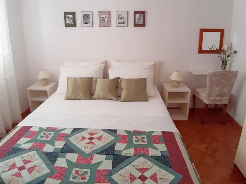 Apartments & Rooms Lijepa - 29