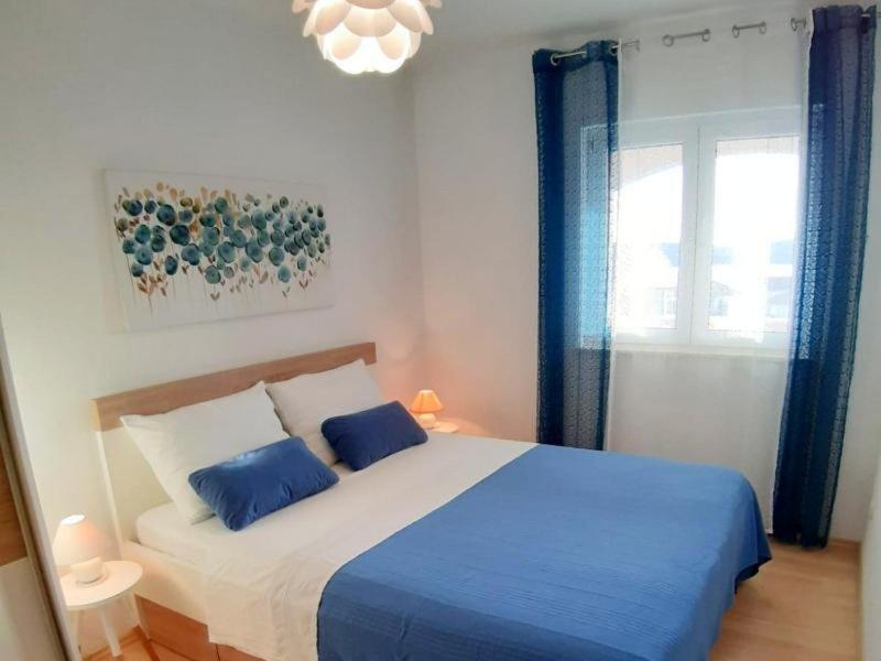 Apartments & Rooms Lijepa - 30